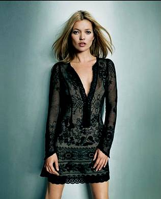 20081209152721-kate-moss-yves-saint-laurent.jpg