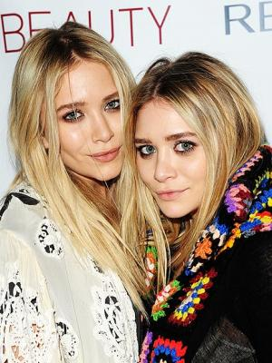 20110604212001-ashley-olsen-peinado-surf.jpg