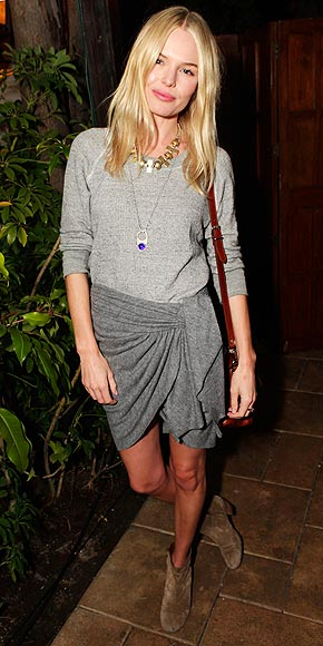 20110618204233-kate-bosworth.jpg
