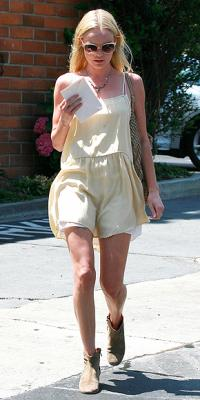 20110911204053-kate-bosworth-290.jpg