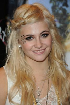 20130623124818-pixie-lott-getty.jpg