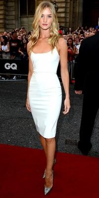 20140102164607-rosie-huntington-290.jpg