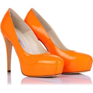 zapatos para mi armario