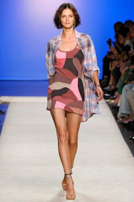tendencias...Isabel marant