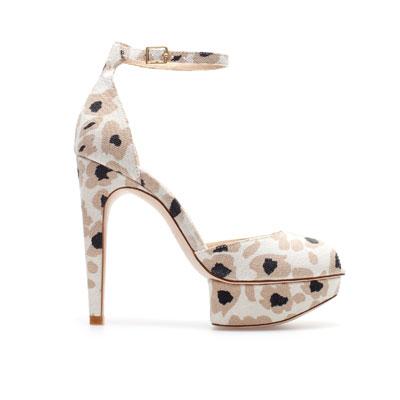 mi gran pasión;sandalias